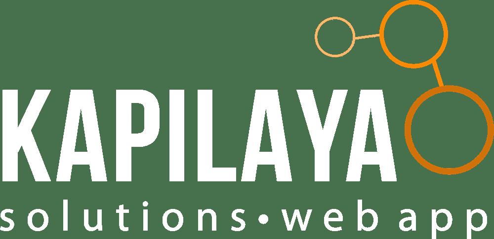 Kapilaya Solutions