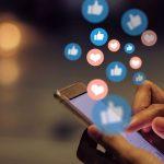 ¿Cuáles son las redes sociales más utilizadas por los consumidores?